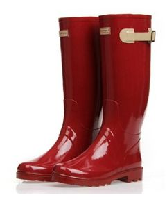 Galoshes target jpg black and white stock 17 Best ideas about Cheap Rain Boots on Pinterest   Winter boots ... jpg black and white stock