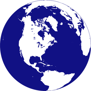 World globe vector clipart picture free download 316 globe free clipart | Public domain vectors picture free download