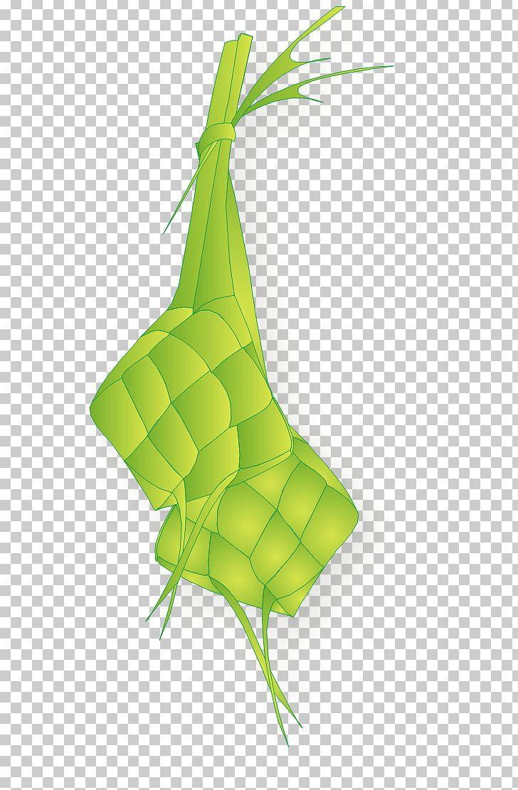 Gambar ketupat lebaran clipart graphic royalty free library Ketupat PNG, Clipart, Art, Can Stock Photo, Clip Art, Eid Alfitr ... graphic royalty free library