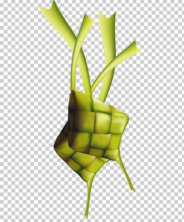 Gambar ketupat lebaran clipart graphic transparent stock Ketupat Lepet Eid Al-Fitr Food Kartu Lebaran PNG, Clipart, Animation ... graphic transparent stock