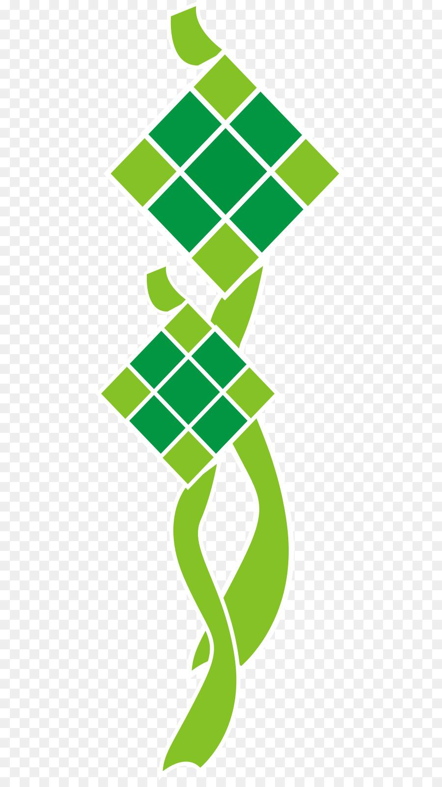 Gambar ketupat lebaran clipart svg royalty free library Clipart ketupat 7 » Clipart Station svg royalty free library