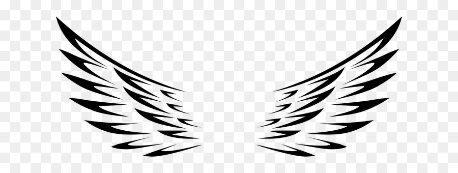 Sayap clipart image library Bird Wing clipart - Tshirt, Leaf, Bird, transparent clip art image library