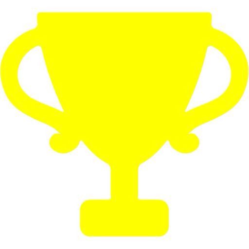 Game awards 2015 clipart image transparent stock YELLOW AWARDS 2015 - VOTING: BEST ROLE PLAYING GAME | Video Games Amino image transparent stock
