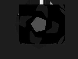 Game awards 2015 clipart transparent gentlymad - In Between transparent