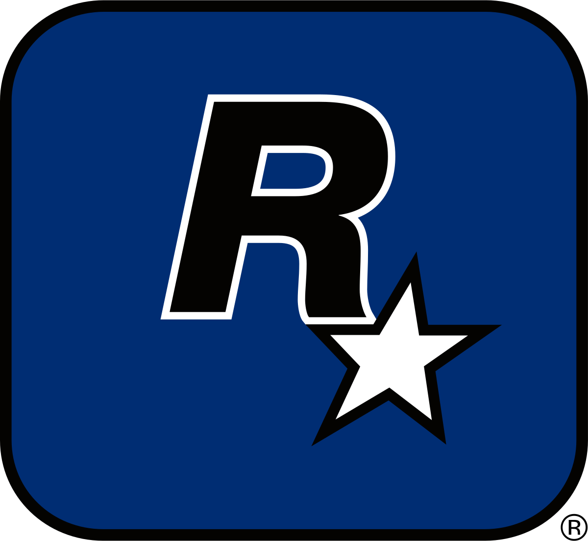 Game awards 2015 clipart graphic free library List of accolades received by Grand Theft Auto V - Wikipedia graphic free library