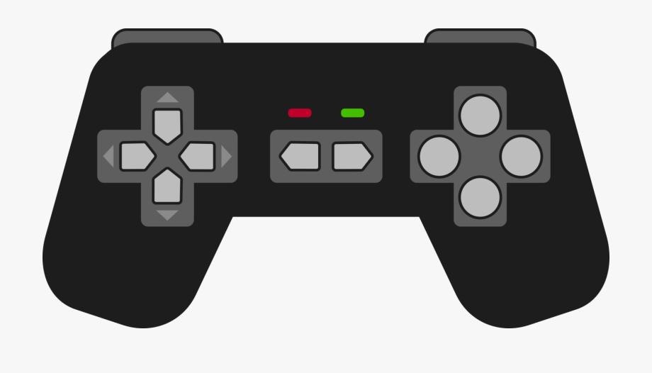 Game joystick clipart image royalty free library Clipart Info - Gaming Controller Clip Art #186627 - Free Cliparts on ... image royalty free library