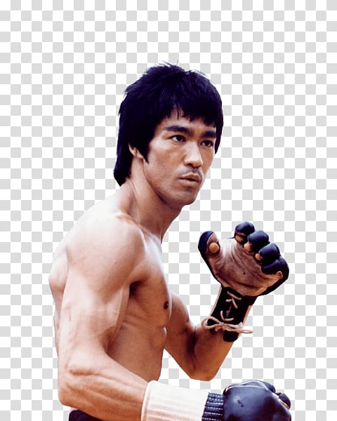 Game of death clipart image freeuse library Bruce Lee Game of Death Film director, bruce lee transparent ... image freeuse library