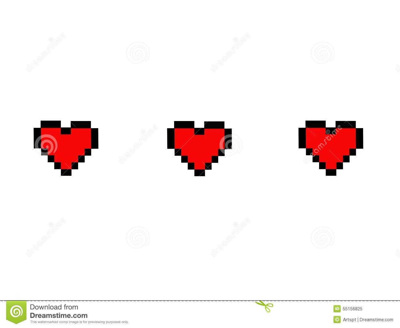 Game of hearts clipart svg transparent stock Game of hearts clipart - ClipartFest svg transparent stock