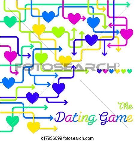 Game of hearts clipart clip art library stock Game of hearts clipart - ClipartFest clip art library stock
