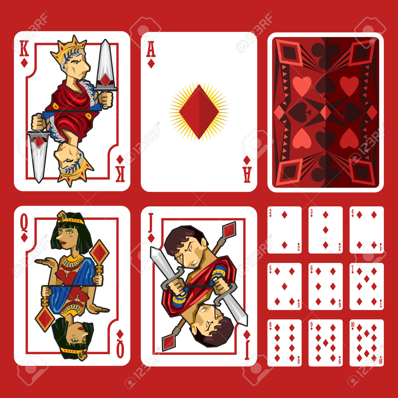Game of hearts clipart clip freeuse library 20,549 Game Of Hearts Cliparts, Stock Vector And Royalty Free Game ... clip freeuse library