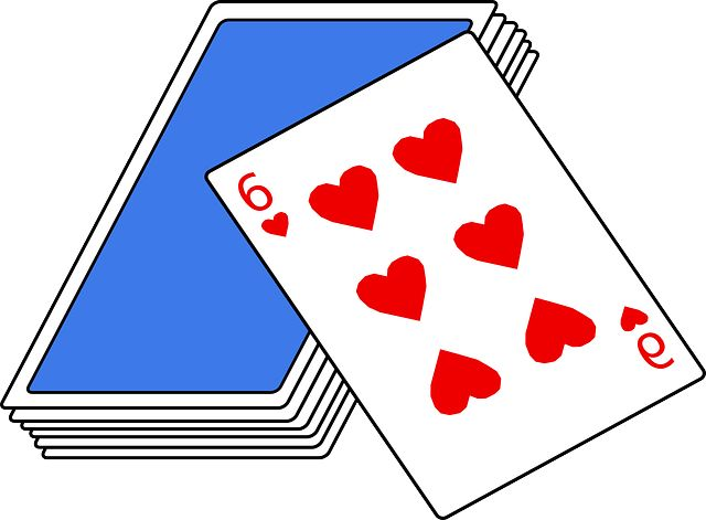 Game of hearts clipart png royalty free library 1000+ ideas about Play Hearts Card Game on Pinterest | 500 card ... png royalty free library