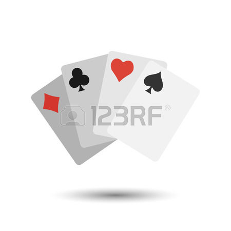 Game of hearts clipart jpg download 20,549 Game Of Hearts Cliparts, Stock Vector And Royalty Free Game ... jpg download