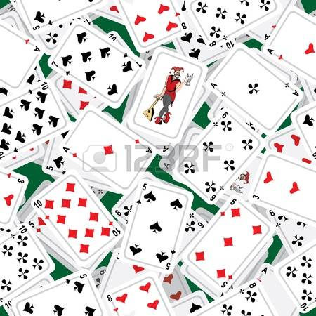 Game of hearts clipart graphic royalty free download 20,549 Game Of Hearts Cliparts, Stock Vector And Royalty Free Game ... graphic royalty free download