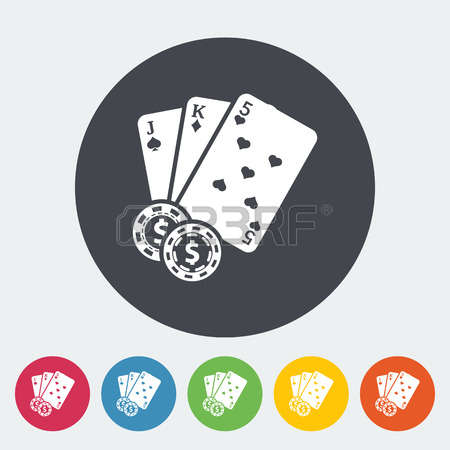 Game of hearts clipart jpg library 20,549 Game Of Hearts Cliparts, Stock Vector And Royalty Free Game ... jpg library