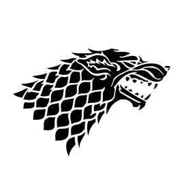 Game of thrones clipart black and white image free stock black and white game of thrones sketch - Google Search | • gaming ... image free stock