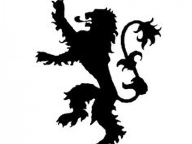 Game of thrones dragon clipart black and white banner library download Free Game Of Thrones Clipart, Download Free Clip Art on Owips.com banner library download
