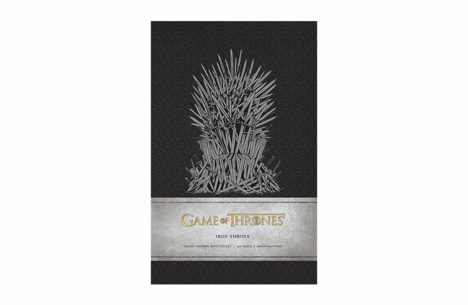 Game of thrones iron throne clipart bullmastiff banner free stock Stationery Game Thrones Iron Throne - Clip Art Library banner free stock