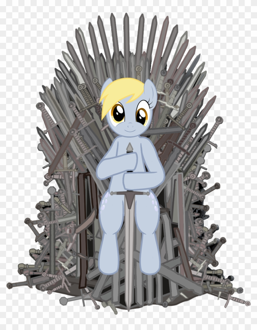 Game of thrones iron throne clipart bullmastiff picture freeuse stock Throne Clipart Game Thrones - Game Of Thrones Throne Clipart, HD Png ... picture freeuse stock