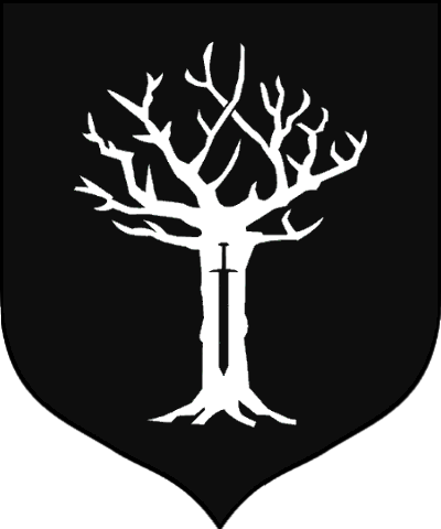 Game of thrones iron throne clipart bullmastiff clip black and white library House Forrester | Game of Thrones Wiki | FANDOM powered by Wikia clip black and white library