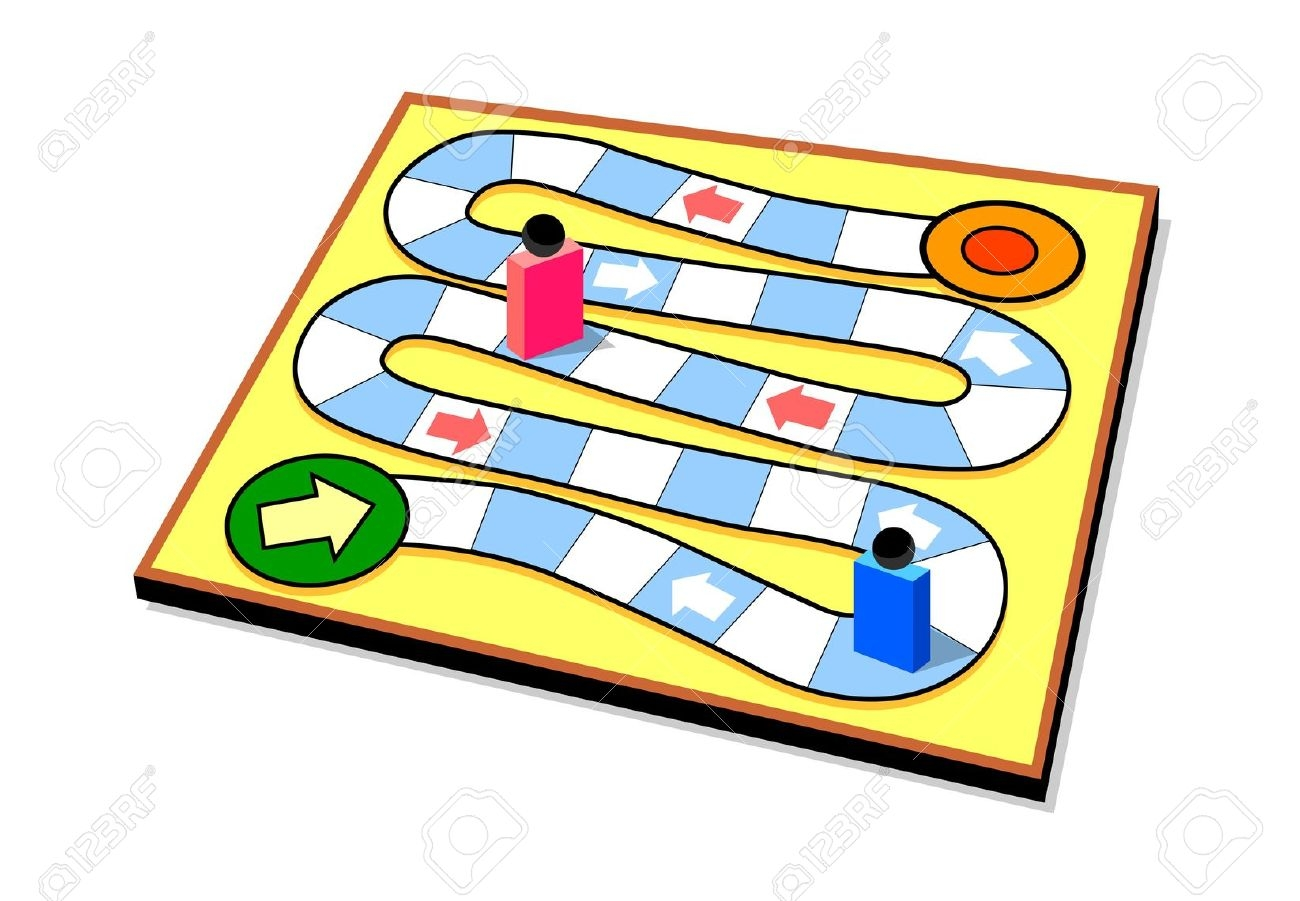 Game clipart vector library Game clipart Beautiful board game clipart » Clipart Station vector library