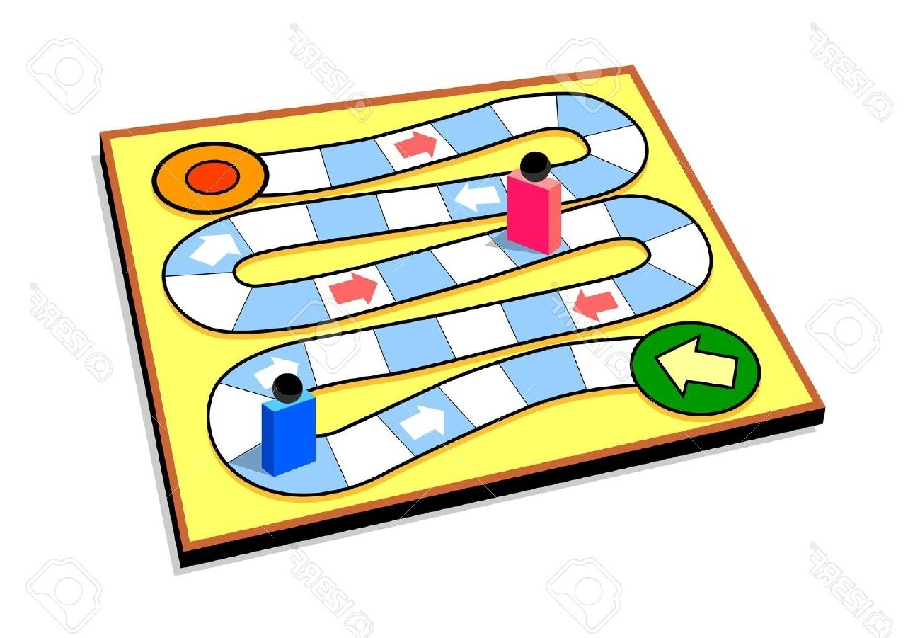 Game clipart graphic library Board game clipart Luxury Board Game Clipart Many Interesting ... graphic library