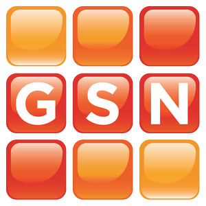 Game show network clipart vector transparent stock GAME SHOW NETWORK Channel Information | DIRECTV vs. DISH vector transparent stock