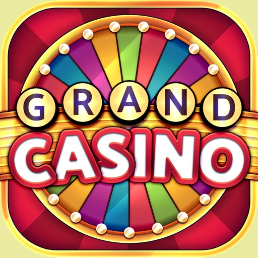Game show network clipart svg library stock GSN Grand Casino: Slots Games by Game Show Network svg library stock