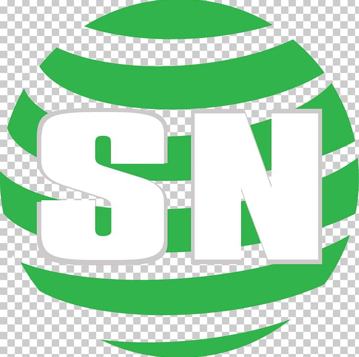 Game show network clipart png freeuse stock Game Show Network Organization Logo Television PNG, Clipart, Area ... png freeuse stock