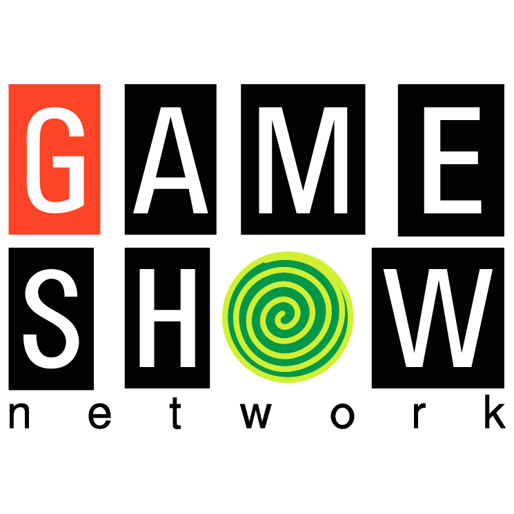 Game show stand clipart picture freeuse stock Game show (84062) Free EPS, SVG Download / 4 Vector picture freeuse stock