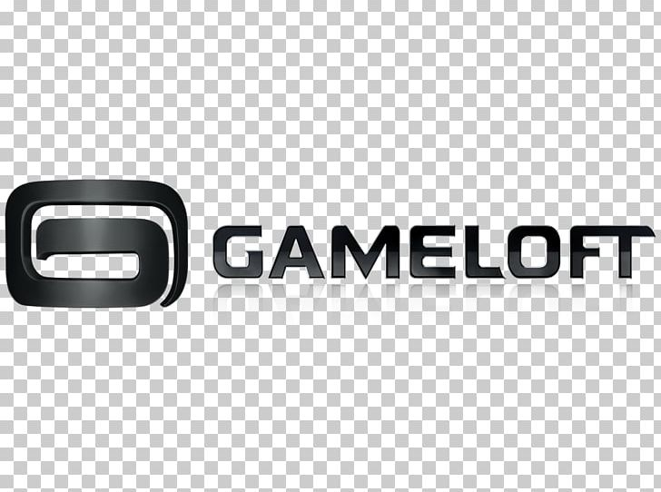 Gameloft logo clipart vector free stock Logo Asphalt 9: Legends Gameloft Brand Video Games PNG, Clipart ... vector free stock