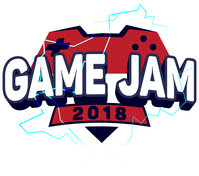 Gameloft logo clipart transparent download Gameloft GameJam 2018 transparent download