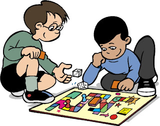 Games clipart free graphic free library Children playing kids playing games clipart free – Gclipart.com graphic free library