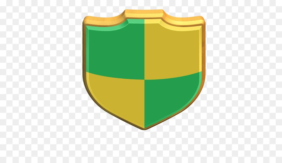 Gaming badge cliparts