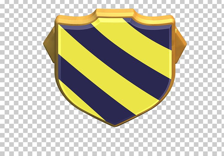 Gaming badge cliparts png download Clash Of Clans Clan Badge Video Gaming Clan Video Game PNG, Clipart ... png download