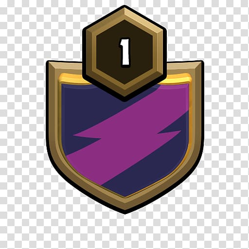 Gaming badge cliparts png royalty free Clash of Clans Clash Royale Badge Video gaming clan, Clash of Clans ... png royalty free