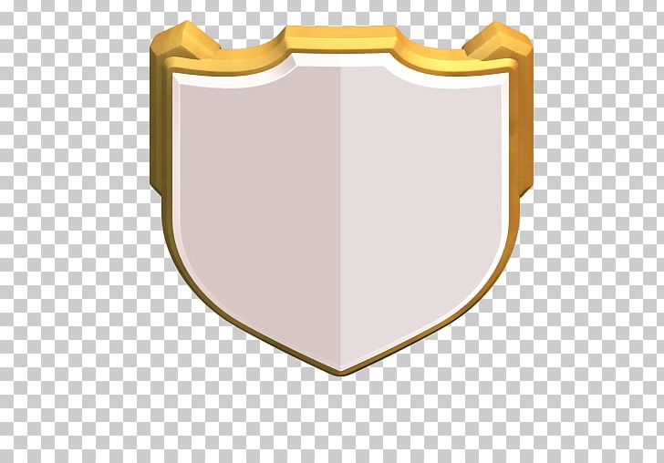 Gaming badge cliparts clip art library library Clash Of Clans Clan Badge Video Gaming Clan Supercell PNG, Clipart ... clip art library library