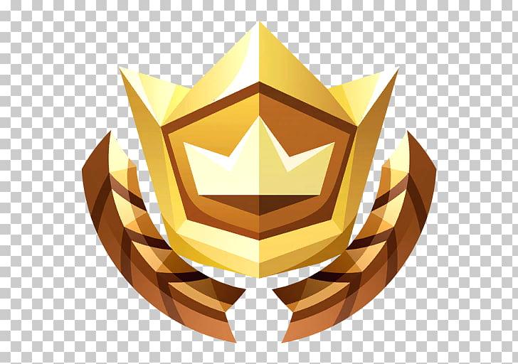 Gaming badge cliparts vector freeuse stock Fortnite Battle Royale Battle royale game YouTube Epic Games, Badges ... vector freeuse stock