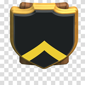 Gaming badge cliparts graphic Clash of Clans Clash Royale Clan badge Video gaming clan, Clash of ... graphic