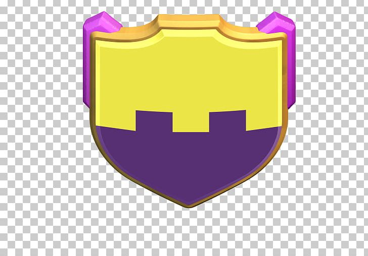 Gaming badge cliparts svg royalty free stock Clash Of Clans Clash Royale Clan Badge Video Gaming Clan PNG ... svg royalty free stock