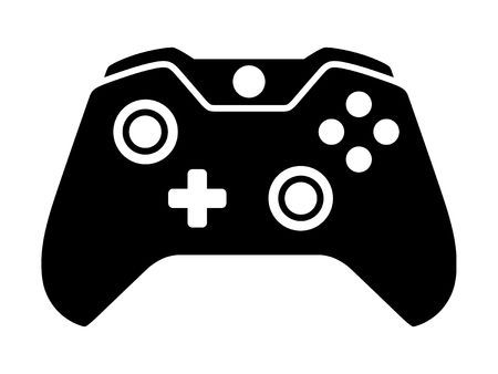 Gaming clipart graphic freeuse download Video gaming clipart » Clipart Portal graphic freeuse download