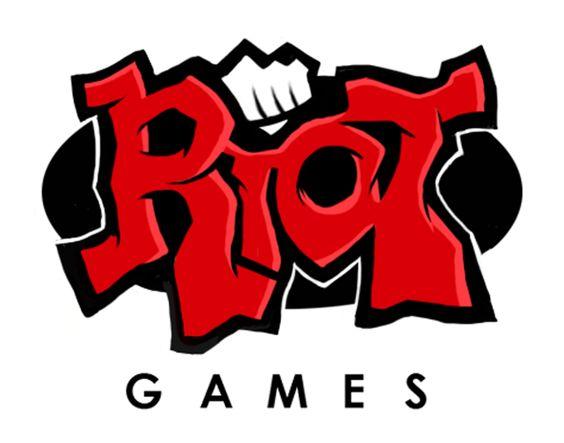 Gaming logo svg clipart vector library stock games logo - Recherche Google | game & logo | Pinterest | Logos ... vector library stock