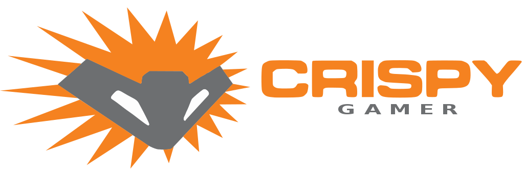 Gaming logo svg clipart picture library download File:Crispy Gamer logo.svg - Wikipedia picture library download