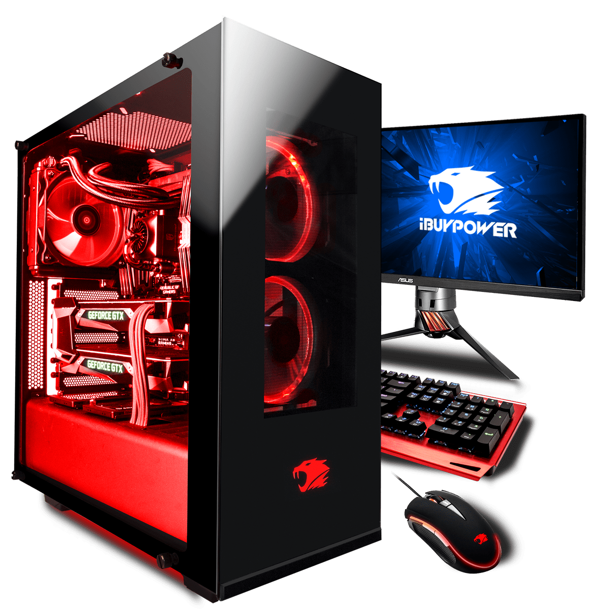 Gaming pc clipart image black and white library Gaming pc clipart clipart images gallery for free download | MyReal ... image black and white library
