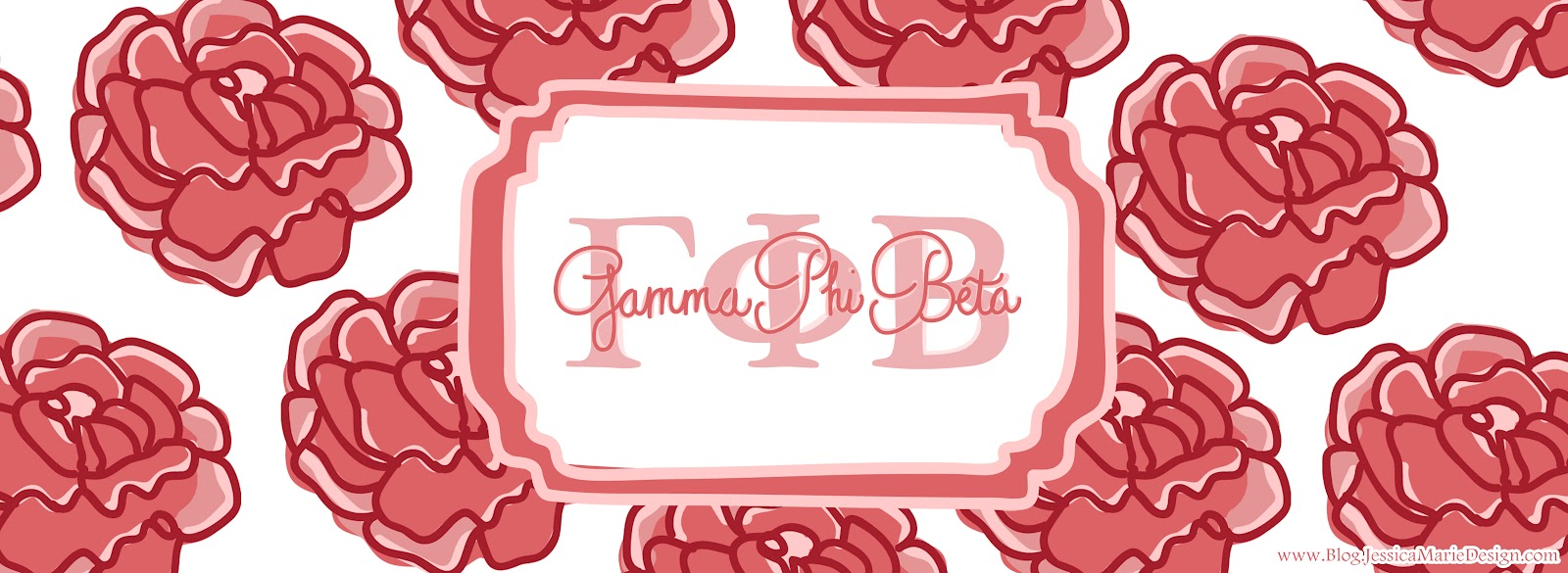 Gamma phi beta clipart jpg free 78 Best images about Gamma Phi Beta <3 on Pinterest | Sorority ... jpg free