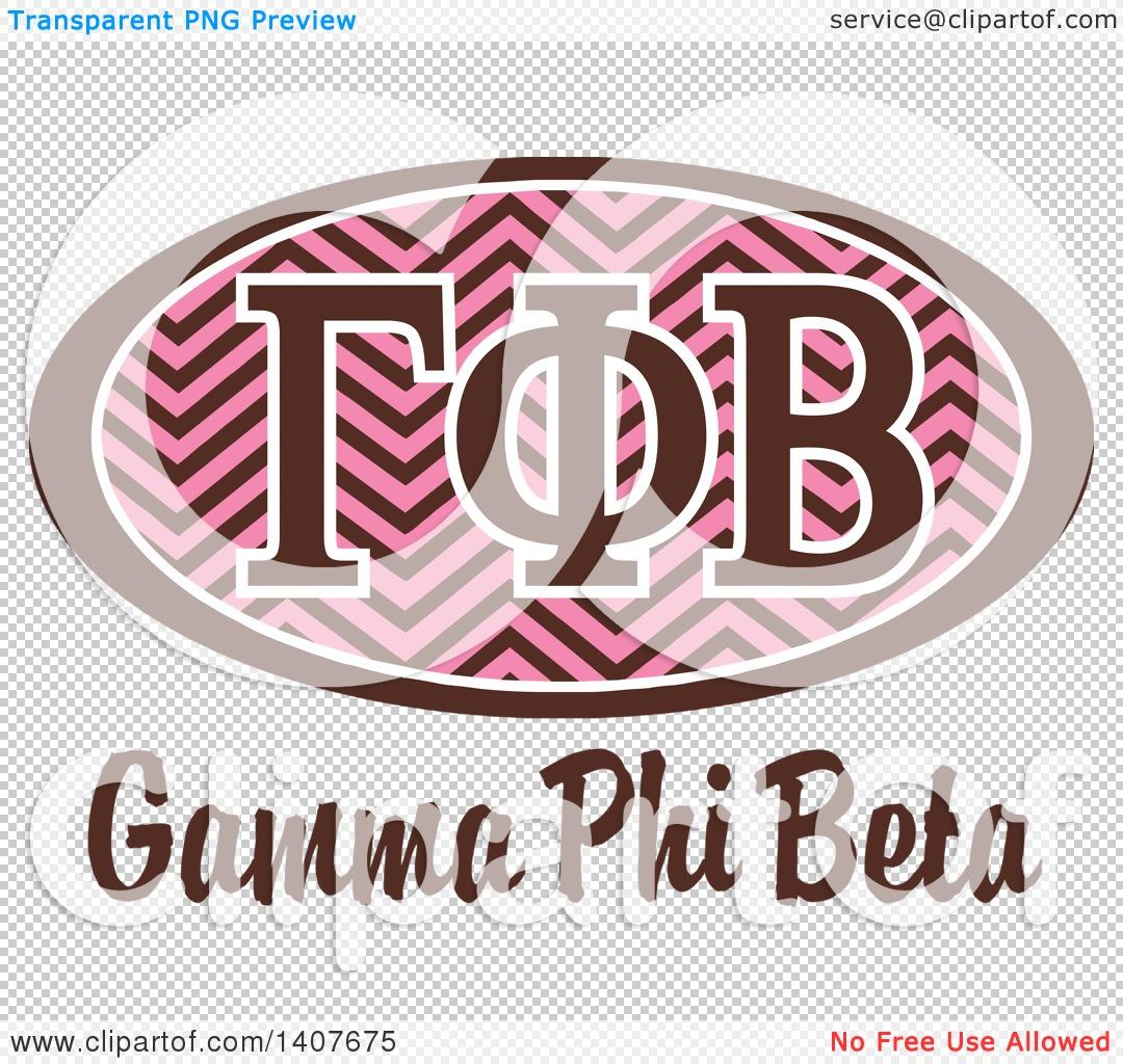 Gamma phi beta clipart png royalty free Free Premium Cliparts - ClipartFest png royalty free
