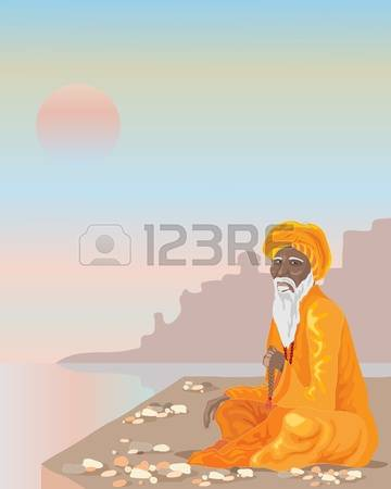 Ganga river clipart banner library stock 87 Ganges Stock Vector Illustration And Royalty Free Ganges Clipart banner library stock