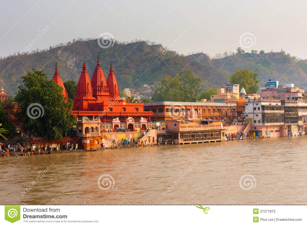 Ganga river clipart royalty free stock Ganga river clipart - ClipartFest royalty free stock