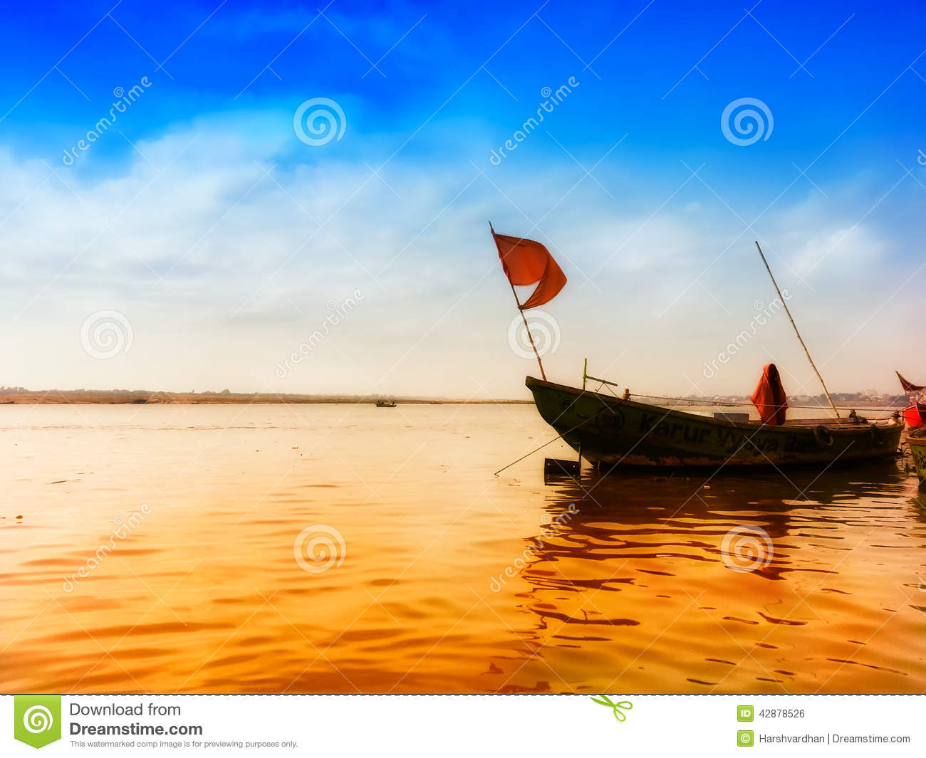 Ganga river clipart graphic freeuse Ganga clip art - ClipartFest graphic freeuse