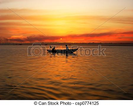 Ganga river clipart image library download Ganga river clipart - ClipartFest image library download