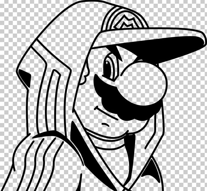 Gangsta clipart graphic black and white library Drawing Gangster Gangsta Rap PNG, Clipart, Arm, Black, Cartoon ... graphic black and white library